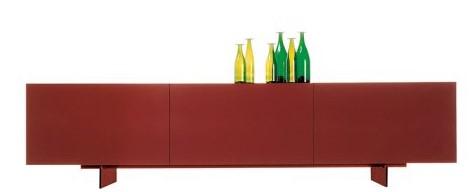 Product Image Uni Sideboard