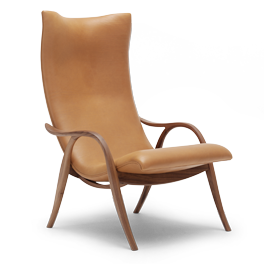 Product Image Signature Chair