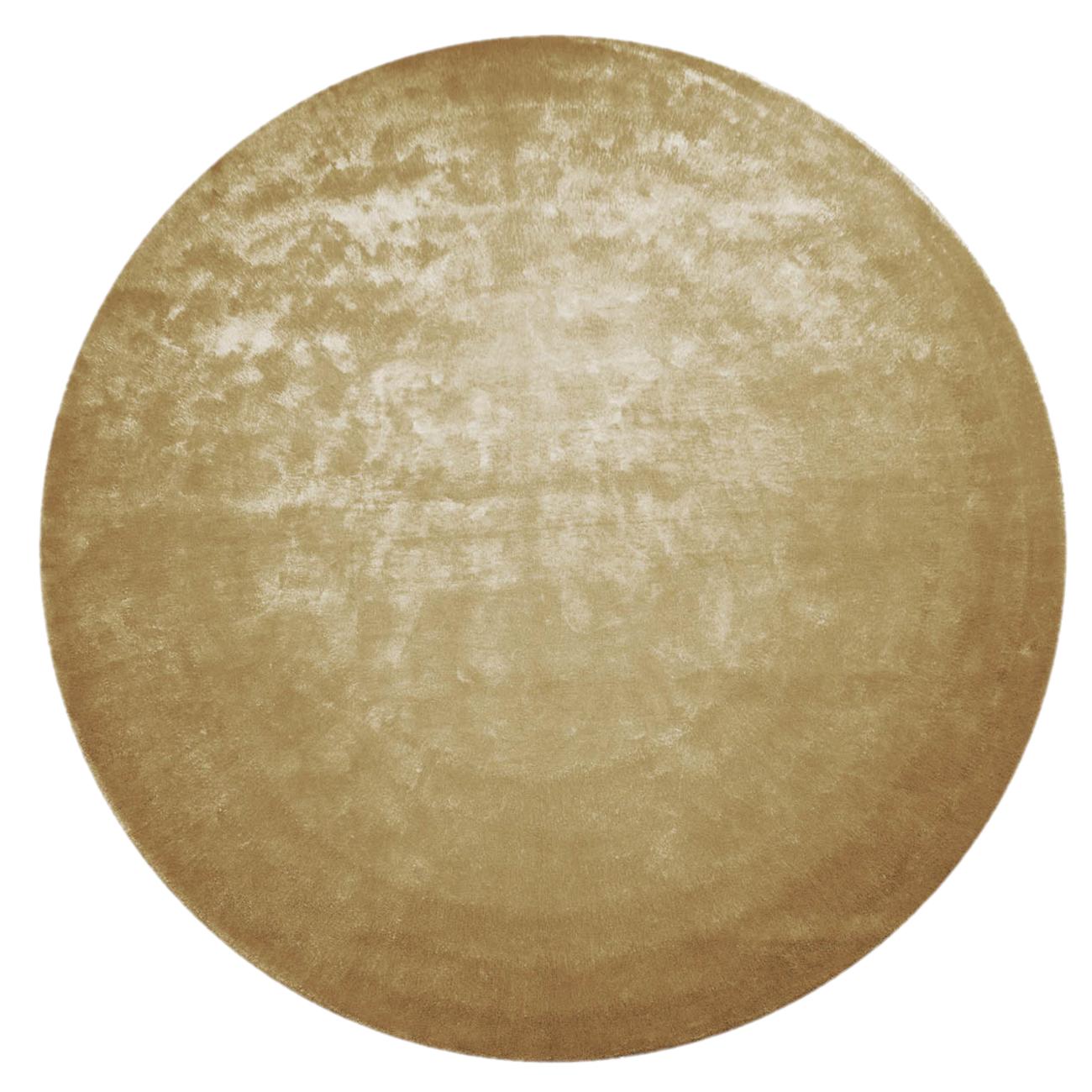 Product Image Untitled 831 Gold