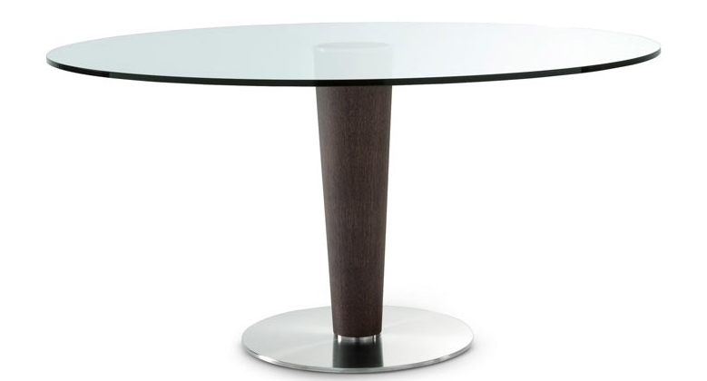 Product Image Upside Table