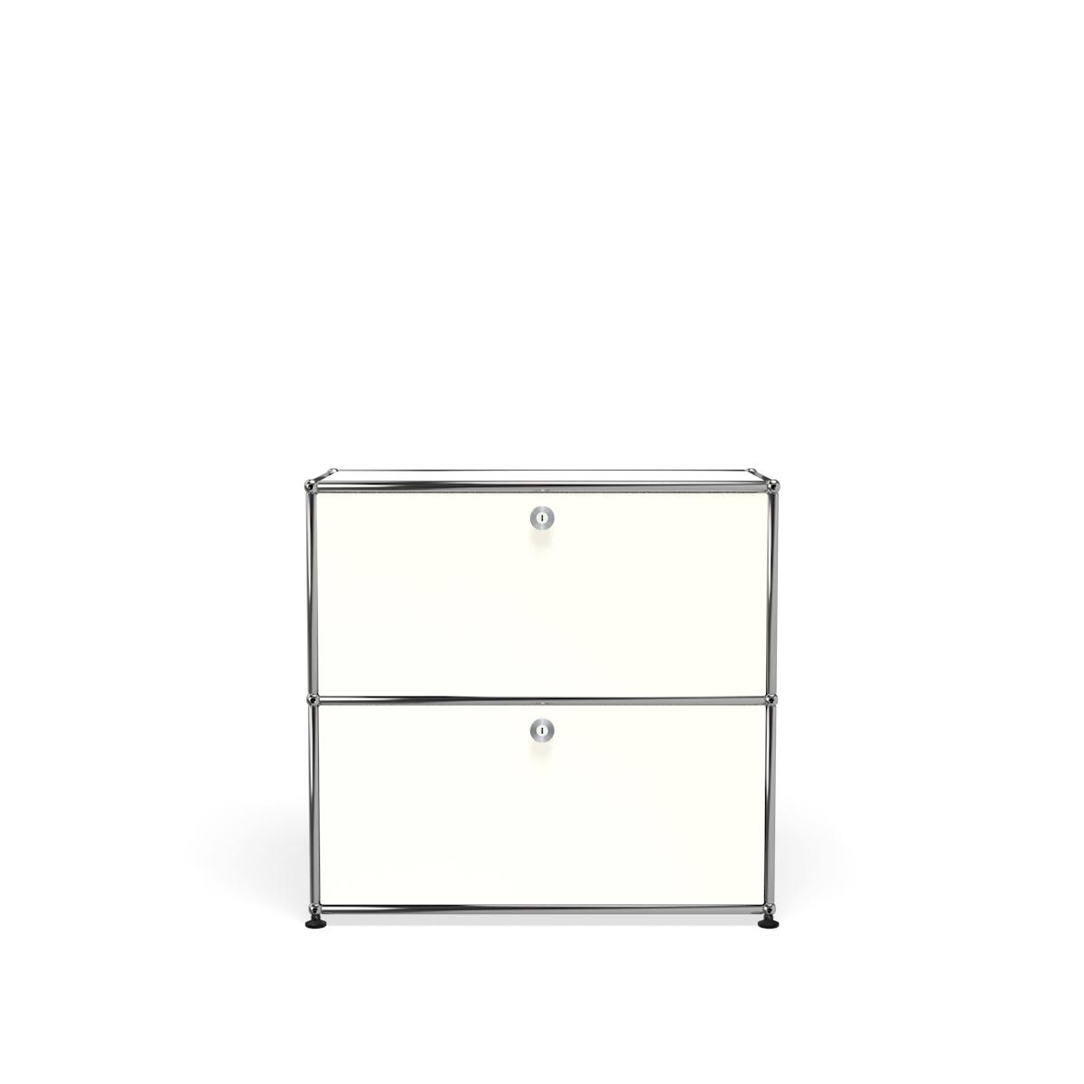 Product Image Haller Storage C1AF