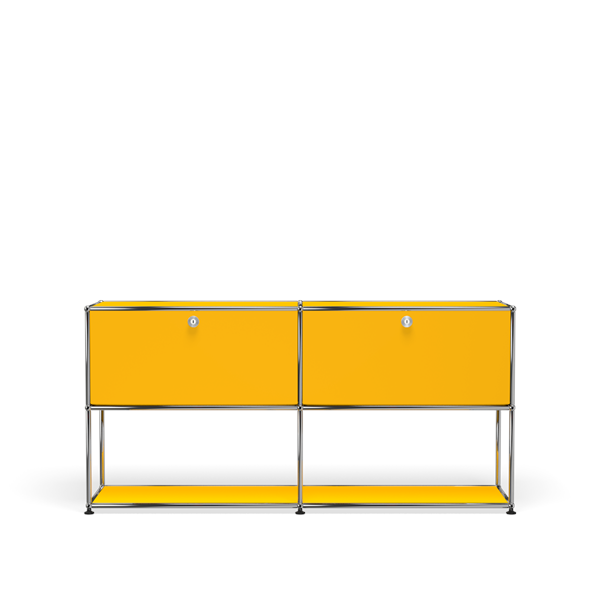 Product Image Haller Credenza F2