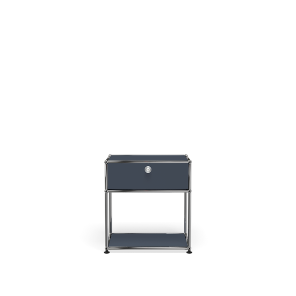 Product Image Haller Nightstand P2
