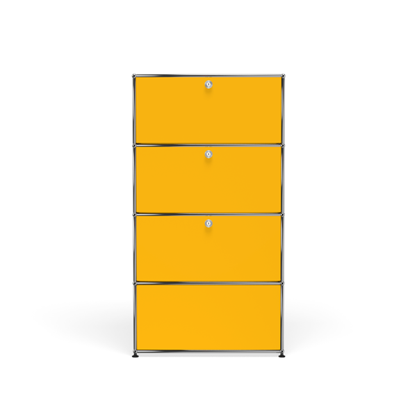 Product Image Haller Storage S1A