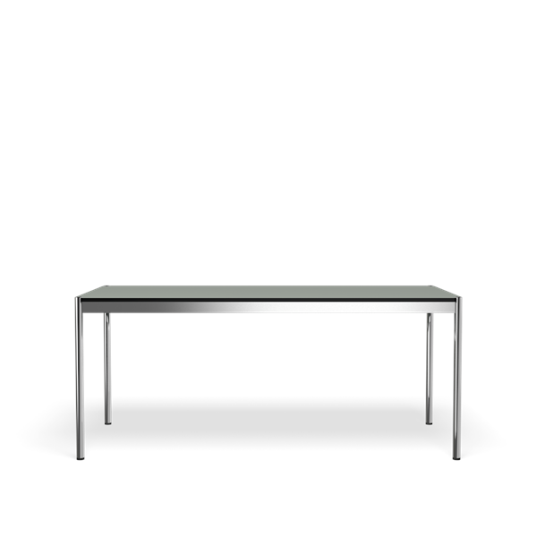 Product Image Haller Table T69