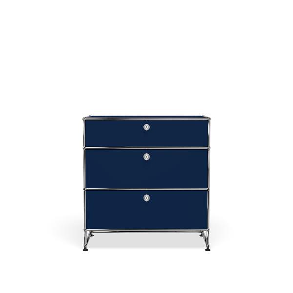 Product Image Haller Dresser Y