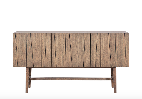 Product Image Vass 40:135 Stand sideboard