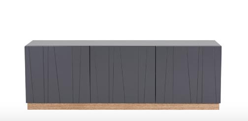 Product Image Vass 40:135 Base sideboard