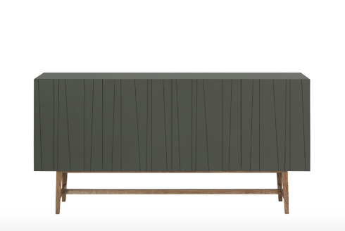 Product Image Vass 60:180 Stand sideboard