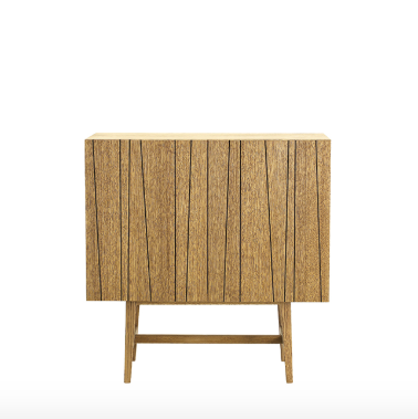 Product Image Vass 60:90 Stand cabinet