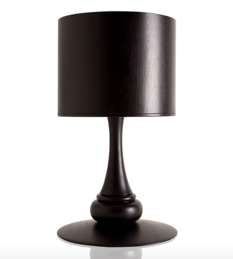 Product Image Vic Table Lamp