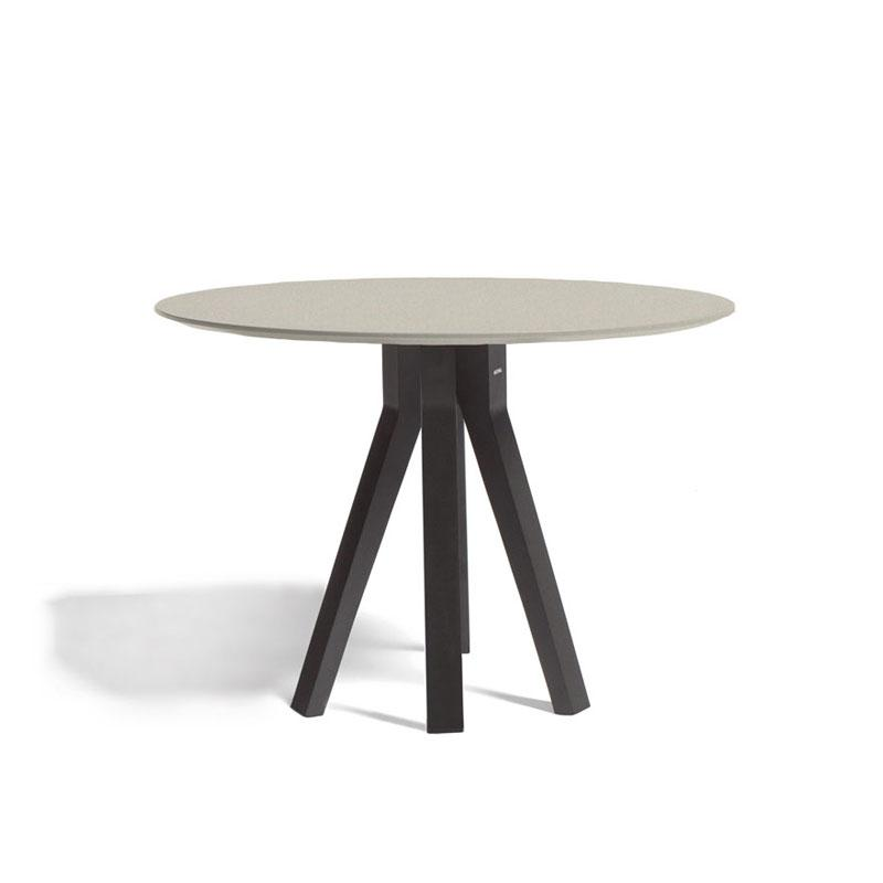 Product Image Vieques Dining Round D135