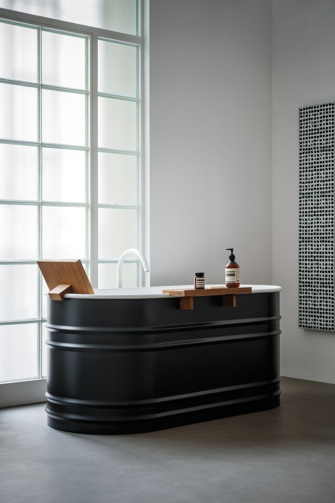 Product Image vieques xs free-standing bathtubs
