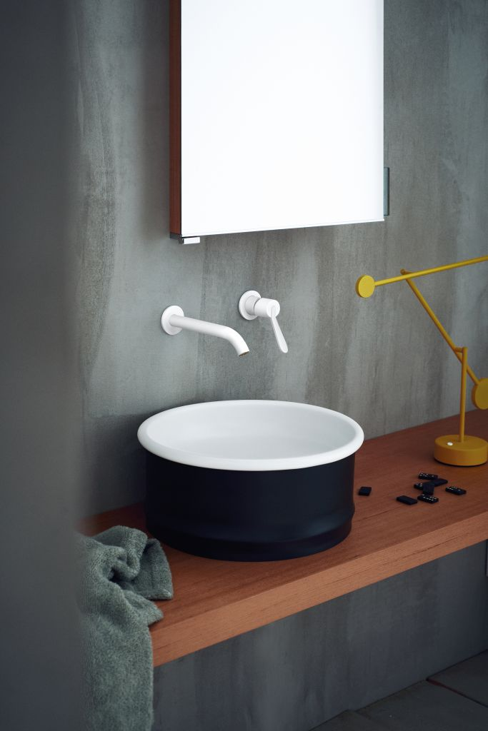 Product Image vieques over-counter washbasin