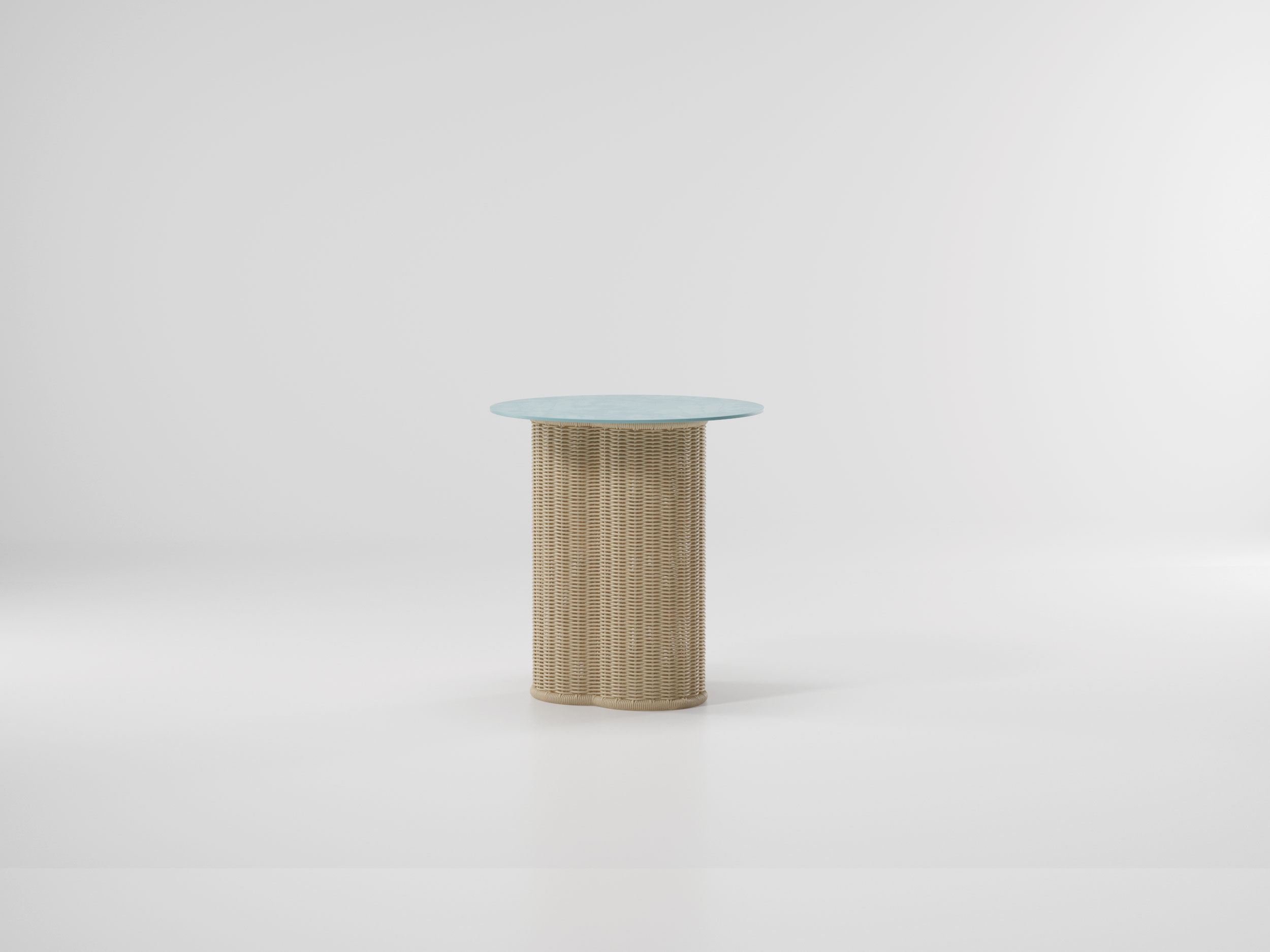 Product Image Vimini Side Table 48