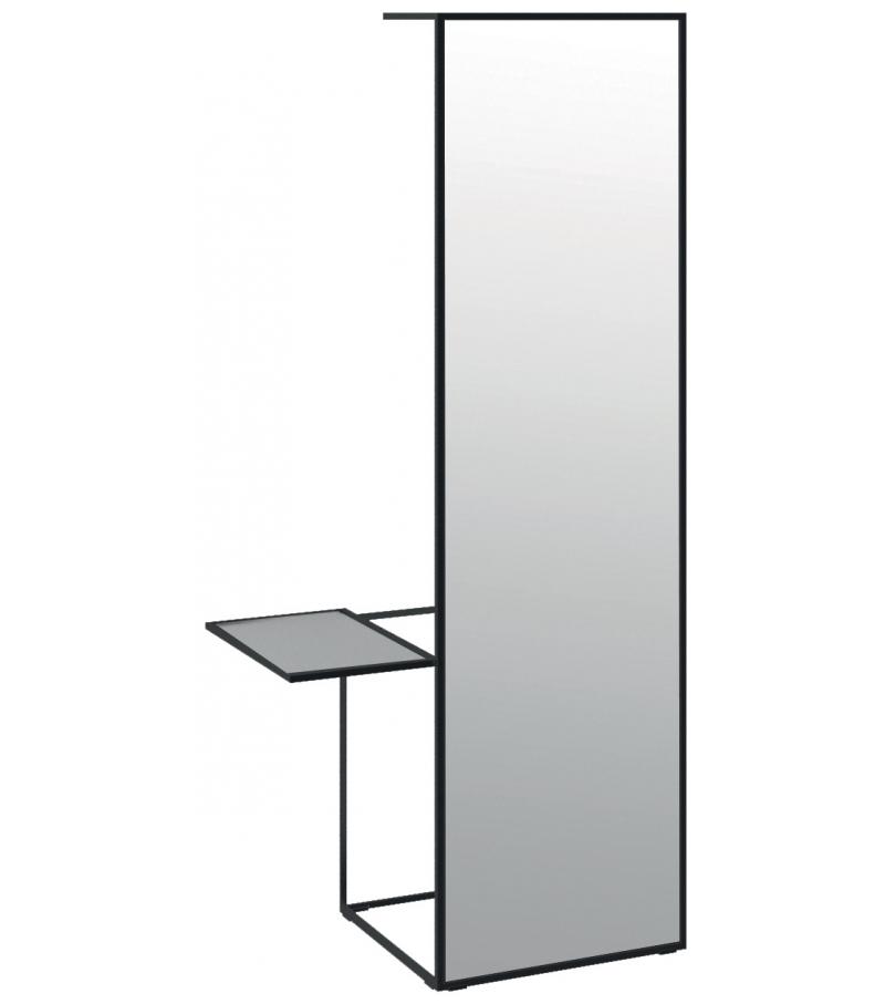 Product Image Waku Mirror