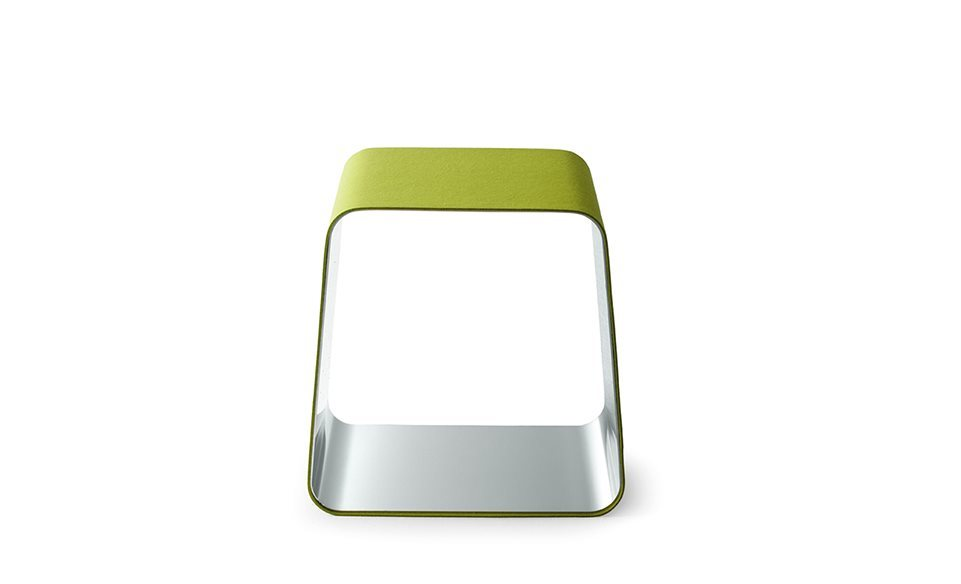 Product Image WGS STOOL OUTDOOR