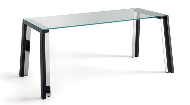 Product Image WGS Desk