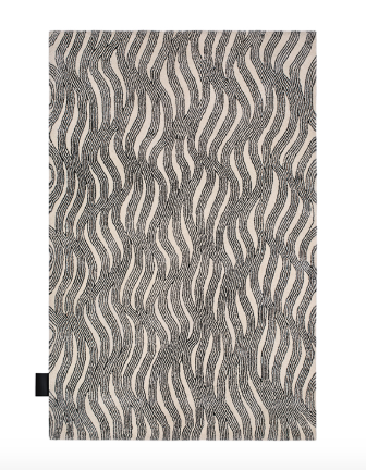 Product Image Wibes Rug