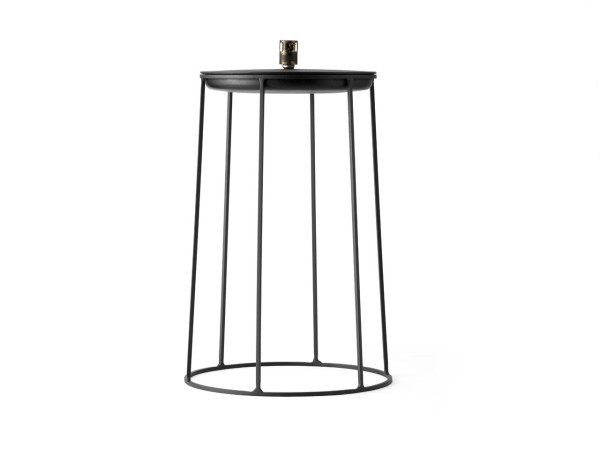 Product Image Wire Series Oil Lamp Medium