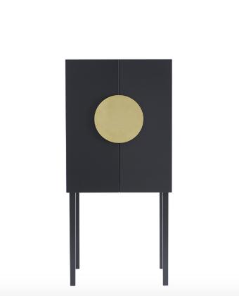 Product Image Xi Regular cabinet