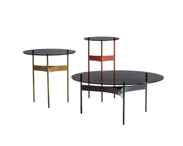 Product Image Yumi Coffee Table
