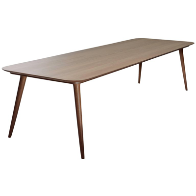 Product Image Zio Dining Table