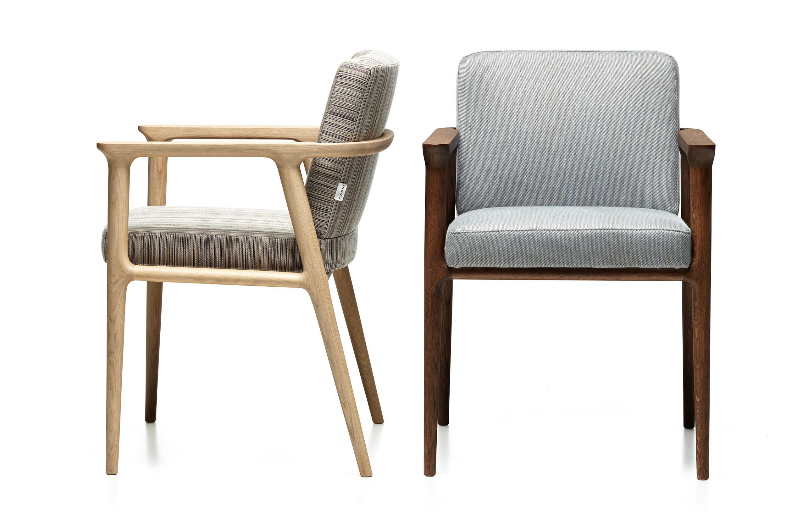 Product Image Zio Dining Chair